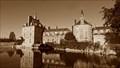 Image for [ChX] Le château de Bellegarde