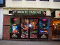 Image for Multi Casino Dortmund, Nordrhein-Westfahlen, Germany