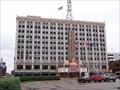 Image for Fox Theater - Detroit, MI