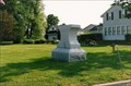 Image for Town of Pompey Historical Society - Pompey Center, NY