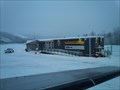 Image for Dawson City Airport - Dawson Creek, Yukon