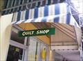 Image for Lemon Street Studio - Quilt Shop - Palatka, Florida