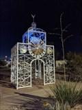 Image for Bike Church - Tucson, AZ
