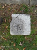 Image for B-N 15 - Boston, Suffolk Co. - Newton, Middlesex Co., Massachusetts