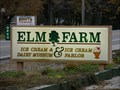Image for Elm Farm Ice Cream Parlor - Medina, Ohio