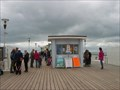 Image for Bournemouth Pier - Bournemouth, Dorset, UK