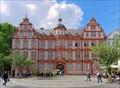 Image for Zum Römischen Kaiser — Mainz, Germany