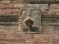 Image for Gargoyle - St Mary's Church, Cardington, Bedfordshire, UK
