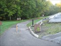 Image for Mill Creek access point - Steele Creek Park - Bristol, TN