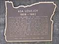 Image for Lovejoy Park, Portland, Oregon