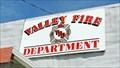 Image for Valley Fire Department