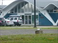 Image for Aéroport de 3-Rivières-Québec, Canada