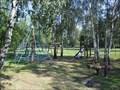 Image for Playground na Kamennem Pahorku - Kostany, Czech Republic
