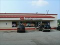 Image for Dairy Queen - Locust Grove, GA