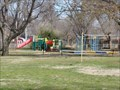 Image for Rotary Park - Norman, Oklahoma