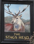 Image for The Stag's Head, Church Street - Bowness, UK
