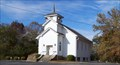 Image for Oak Grove Baptist Church - Pinson, AL