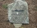 Image for Battle of the Atlantic memorial - London, Ontario