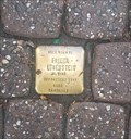 Image for Stolperstein für Frieda Löwenstein