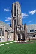 Image for Concordia Seminary of St. Louis - Clayton MO