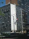 Image for Consulate General of The Netherlands in Sao Paulo, Brazil