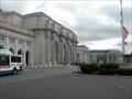 Image for Union Station, Washington, D.C.