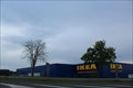 Image for IKEA Reims - Thillois, France