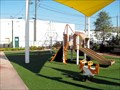 Image for The Playground @ Anniversary Park - Hollywood, Florida