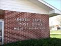 Image for Mellott, IN Post Office - 47958