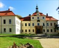 Image for Mirosov - West Bohemia, Czech Republic