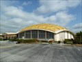 Image for Bethel French Dome - Riviera Beach, FL