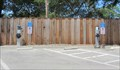 Image for Capitola Parking Lot Chargers - Capitola, CA