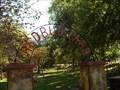Image for Redbud Park - Shawnee, OK