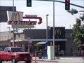 Image for McDonald's - Firestone Blvd - South Gate, CA