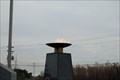 Image for Louisiana Law Enforcement Officers Eternal Flame - New Orleans, LA