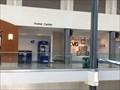 Image for Hebron, KY 41048 ~ CVG Postal Center