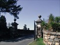 Image for Old City Cemetery (Linwood Cemetery), Columbus, GA