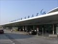 Image for Graz Airport - Graz, Austria