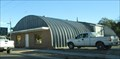 Image for Public Works Quonset Hut - Hagerman, NM