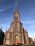 Image for RM: 38406 - Sint-Jan de Doperkerk - Wateringen
