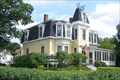 Image for Thomas Williams House