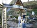 Image for Oyama Friendship Garden