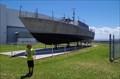 Image for PB MK3 Swift Boat - Mobile AL