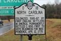 Image for North Carolina/South Carolina-O 18