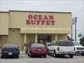 Image for Ocean Buffet Chinese Seafood -- Garland TX