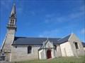 Image for Plogoff Église