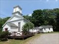 Image for North Sanford United Methodist - North Sanford, NY