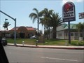Image for Taco Bell - 17th Street - Costa Mesa, CA