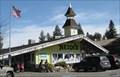 Image for Heidi's - South Lake Tahoe, CA