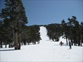Image for Heavenly Mountain Resort - South Lake Tahoe, CA